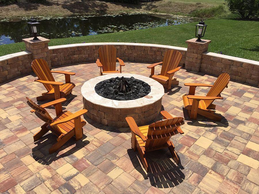 Sarasota Paver Outdoor Living Spaces Sarasota Fl